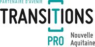 Transitions Pro Nouvelle Aquitaine